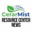Resource Center News