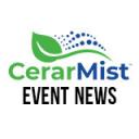 CerarMist Events Team