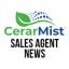 Sales Agent News