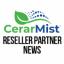 Reseller Partner News