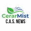 CAS News