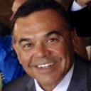 Raymond Arocho