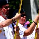 Veterans Team