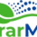 CerarMist Educational Team
